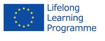 logo -LLP