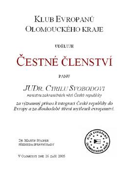 cyril_svoboda_clenstvi