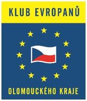 Klub Evropanů Olomoucké Kraje